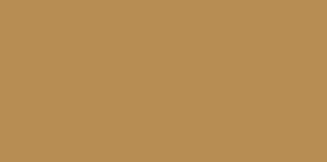 logo Casablanca café